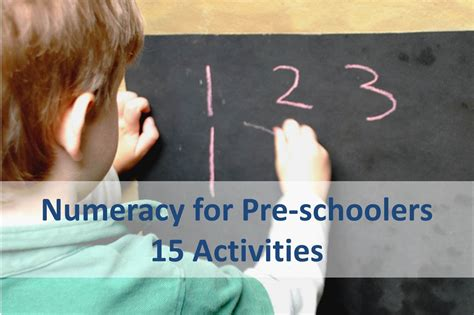 15 numeracy activities for preschoolers at the zoo 179 | numeracy1