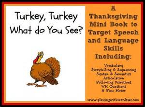 turkey turkey what do you see free printable book for preschoolers great for teaching