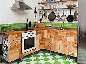 Recycled Cabinet Doors: Worth the Money Savings?