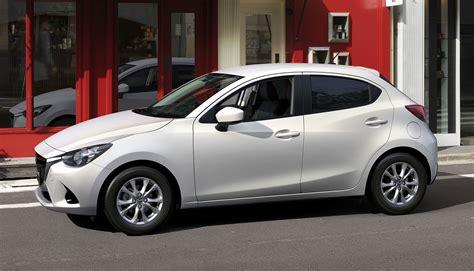 car mazda price new car 2015 mazda 2 review release and price