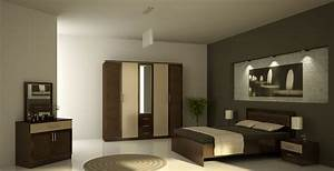 25, Cool, Bedroom, Designs, Collection, U2013, The, Wow, Style