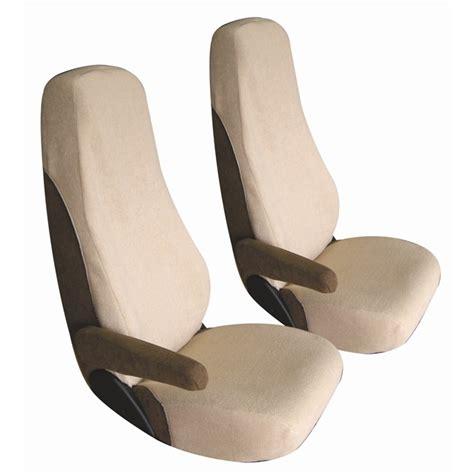 siege pour faire l amour jeu de housses universelles sièges avant spécial cing
