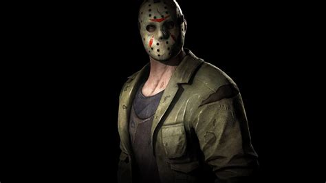 Background Jason by Jason Voorhees Wallpapers Hd Wallpaper Cave