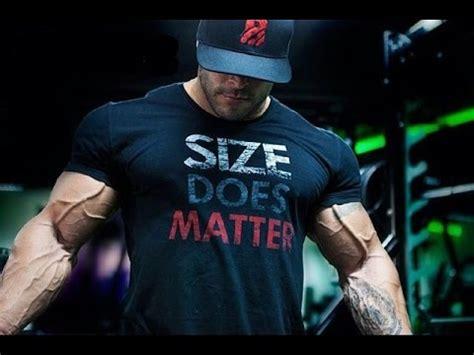 bodybuilding motivation  tenacity beast motivation