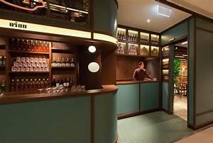 NEW Thai Restaurant Review Mak Mak Foodie Hong Kong