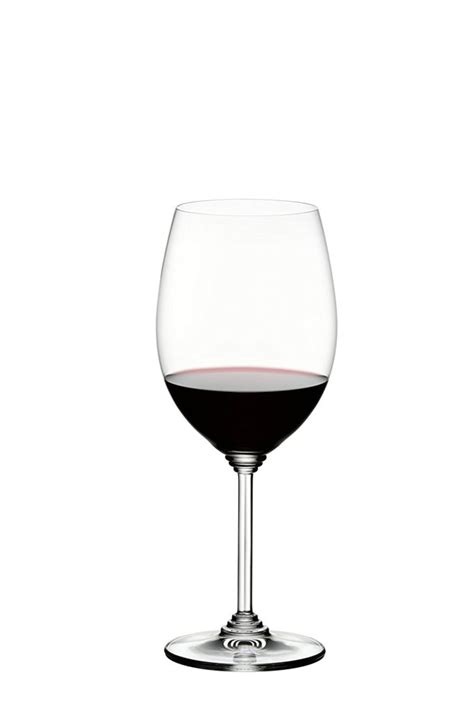 There are a lot of different wine glass shapes. Best Red Wine Glasses of 2019 | Buyer's Guide For All Wine ...