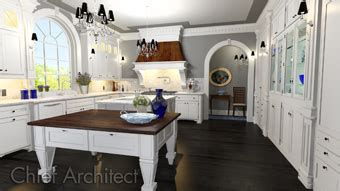 home design software national kitchen  bath association