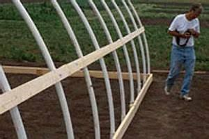 image result  diy tunnel house plans greenhouse plans