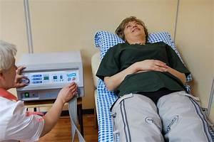 Народные методы шейный остеохондроз лечение в домашних условиях