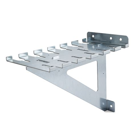rocklers  hd clamp rack  organized storage