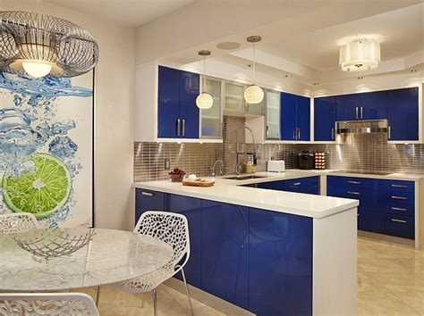 country kitchen paint color ideas kitchen cabinets the 9 most popular colors to from