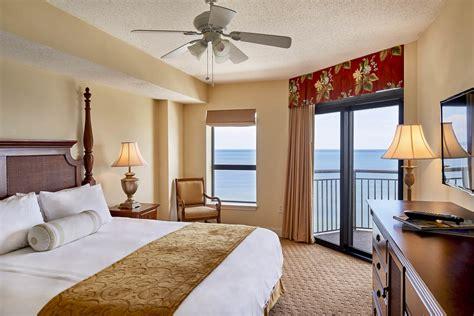 Oceanfront 2 Bedroom Hotels Myrtle Beach Sc Www