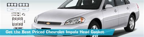 Chevrolet Impala Head Gasket Engine Gaskets
