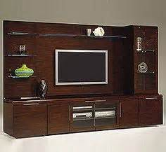 Small Living Room Decorating Ideas 1000 Images About Entertainment Center On Tv Wall Units Wall Units And Modern Tv