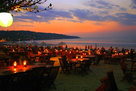 11 Incredibly Gorgeous Places To Catch Sunset In Bali