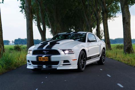 Ford Mustang by Ford Mustang Nl Een Ford Mustang Trouwauto Verhuur Als