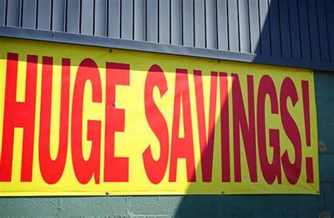 print signage   daniels signs