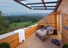 Dachbalkon Nachträglich Einbauen : die besten 25 dachgauben ideen auf pinterest gauben ideen schuppen dachgaube und dachfenster ~ Eleganceandgraceweddings.com Haus und Dekorationen