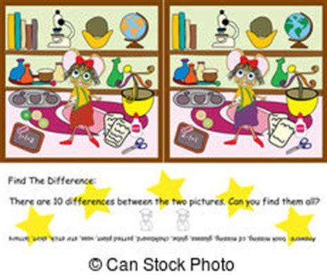 Diff Rence Entre Livre De Poche Et Livre Broch by Clip Et Illustrations De Diff 233 Rence 11 217 Graphiques