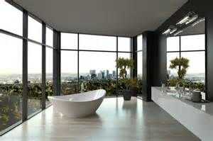 HD wallpapers modern bathroom vanity set