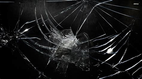 Broken glass wallpaper cracked wallpaper blue marble wallpaper dark wallpaper iphone phone screen wallpaper thor wallpaper smoke wallpaper how to fix cracked cell phone screens   techwalla. Cracked Screen Wallpaper Live kuda