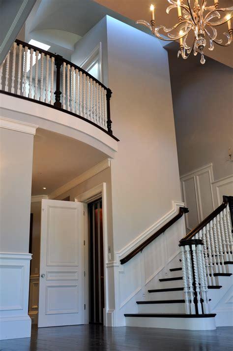 images  home elevators  pinterest mansions small homes  elevator