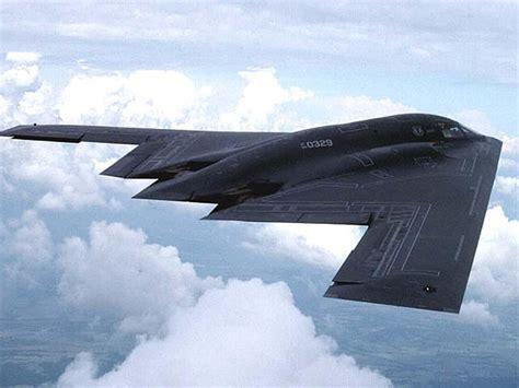 B-2 Spirit, U.s. Pledge Demon Plane