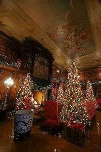 Best 25 Biltmore christmas ideas on Pinterest