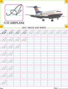 print alphabet letter worksheets  abcs