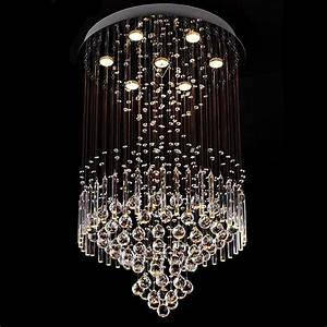 Bedroom chandeliers cheap images