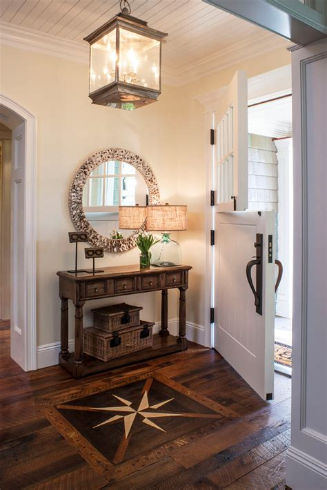 27 Best Rustic Entryway Decorating Ideas And Designs For 2018. Church Wall Decoration. Room For Rent Orange County. Studio Decor Display Case. Decorative Free Standing Shelves. Hotel Conference Room Rental. Chandelier For Dining Room. Window Pane Decor. Ugly Sweater Party Decorations