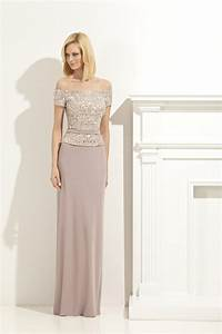summer dresses mother groom cocktail dresses 2016 With summer dresses for weddings mother of groom