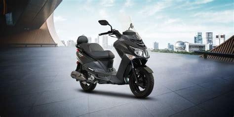 Review Sym Joyride 200i by Sym Joyride 200i Harga Spesifikasi Review Promo