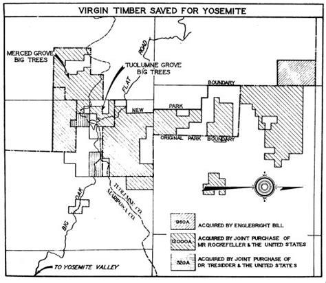 valley brake controller wiring diagram imageresizertool