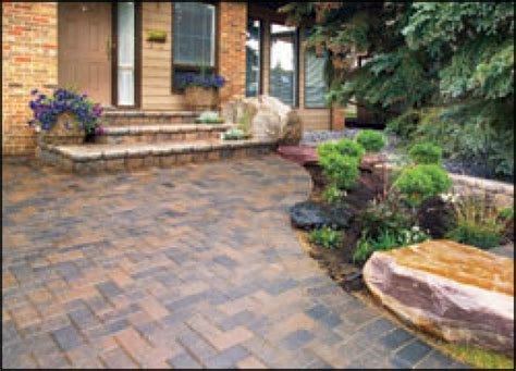 paver patio vs wooden deck which is right for you