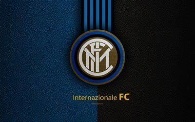 wallpapers internazionale fc  italian