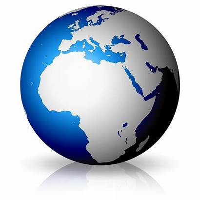 Global Resistance Restructuring Unevenness Globe Earth Crisis