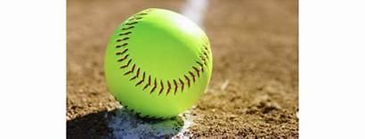 Softball Madison League