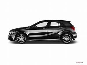 Mercedes Classe A Inspiration : mercedes benz classe a neuf inspiration 7g dct a 180 d 5 portes fueltype 2018 par kroely 1640 ~ Maxctalentgroup.com Avis de Voitures