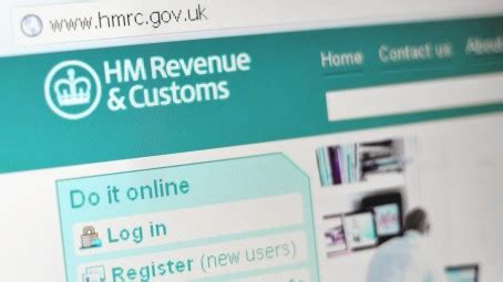 report a company to hmrc company car drivers can report changes to hmrc online hm