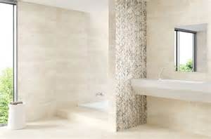 wall decor for bathroom ideas faience murale estuco salle de bain carrelage avignon