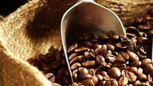 Starke Gerüche Entfernen : kaffee neutralisiert und beseitigt starke ger che ~ Markanthonyermac.com Haus und Dekorationen
