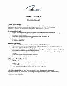 job proposal template e commercewordpress With writing a proposal for a new position template