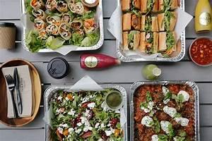 Food To Go : rimba rusa party food to go wondermilk ~ A.2002-acura-tl-radio.info Haus und Dekorationen