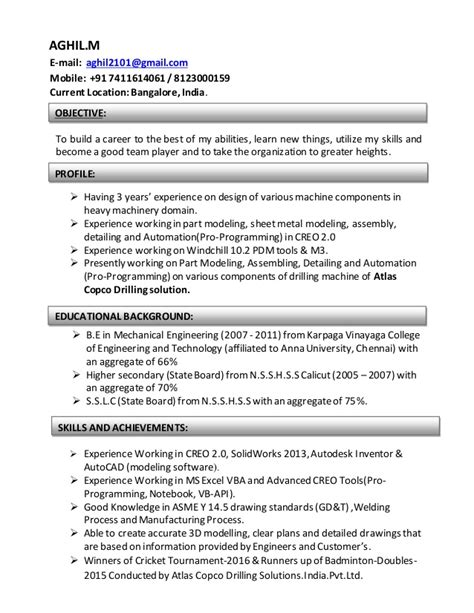 resume one locations 28 images resume gpa in resume