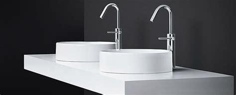 robinets salle de bains