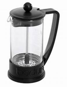 Machine À Café À Piston : conseils pour faire un bon caf avec la cafeti re piston ~ Melissatoandfro.com Idées de Décoration