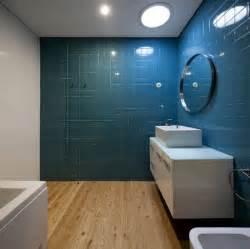 Design Bathroom Tiles Ideas Bathroom Tiles Designs Bathroom Tiles Designs Images Home Conceptor