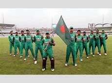 Bangladesh will be ready for a fight Stuart Law