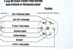2006 Chevy Trailer Wiring Diagram